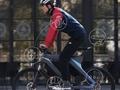 Baidu akıllı bisikleti ile ilgili yeni detaylar paylaştı