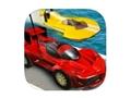 Touch Racing 2, Android için de yayımlandı