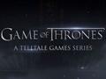 Game of Thrones'in ilk hikayesi önümüzdeki hafta yayımlanacak
