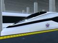 Milli yüksek hızlı tren projesi hakkında merak edilenler