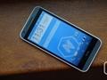 HTC Desire 620 ve 620G lanse edildi