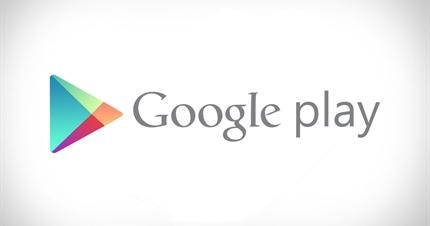 Google Play'de mobil ödeme dönemi başlıyor