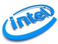 Intel Teknoloji Konferansı ve Core M işlemci ailesini konuştuk