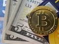 Microsoft Bitcoin'e resmen onay verdi