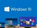 Windows 10 hakkında bilmeniz gereken her şey bu videoda