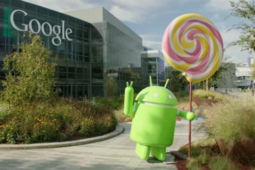 Android 5.1, Şubat ayında gelebilir