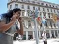 ABD'li operatörler Küba'da faaliyet gösterme izni elde etti