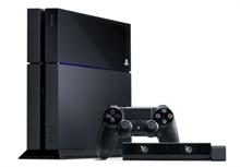 Analiz : PS4 satışları 16 milyonu geçti
