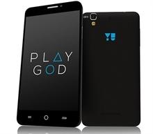Cyanogen Hindistan'da Android One programına rakip oluyor