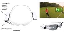 Sony akıllı gözlük adaptörünü duyurdu