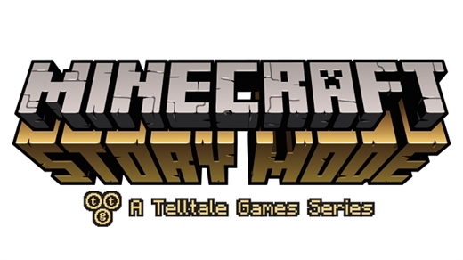 Telltale Games ve Mojang, Minecraft: Story Mode'u duyurdu