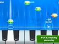Piano City size Guitar Hero tarzını yaşatıyor