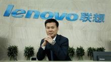Lenovo, Xiaomi'nin karşısına Fancy Maker ile çıkacak