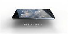 Sony'nin sızan dökümanlarında Xperia Z4 izleri