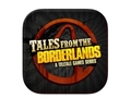 Tales from the Borderlands, Android için de yayımlandı