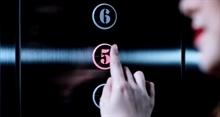 Sony, CES 2015 fuarı ile ilgili ilk videosunu paylaştı