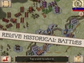 Ancient Battle : Hannibal bu kez Kartaca'da