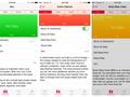 iOS 8.2 güncellemesi ile Apple Watch'a hazırlık var
