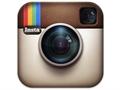 Instagram 35 milyar dolar değere ulaştı.