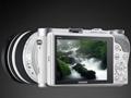 Samsung, Tizen işletim sistemli yeni bir aynasız kamera hazırlıyor