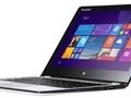 Lenovo Yoga 3 11 ortaya çıktı: 11-inç ekran ve Core M işlemci bir arada