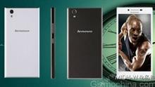 Lenovo 46 gün bekleme süresi sunan bir akıllı telefon üzerinde çalışıyor