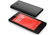 Xiaomi Redmi 2S benchmark skorlarında ortaya çıktı