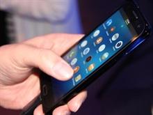 Tizen işletim sistemli Samsung Z1, Ocak ayında Hindistan'da resmiyet kazanacak