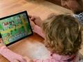 A Better World for Kids mobil oyun projesi çocuklara değerleri öğretme amacında