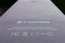 Cyanogen ve OnePlus arasında ayrılık rüzgarları esiyor