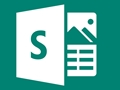 Microsoft, Online sunum hazırlama aracı Sway'ı kullanıma açtı.