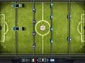 Foosball World Cup langırt dünya kupası düzenliyor