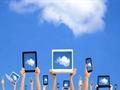 Analiz : Mobil telefon fotoğrafçılarının yarısı fotoğraflarını bulut depolama alanında saklıyor