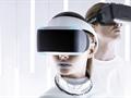 Microsoft da kendi sanal gözlüğü üzerinde çalışıyor