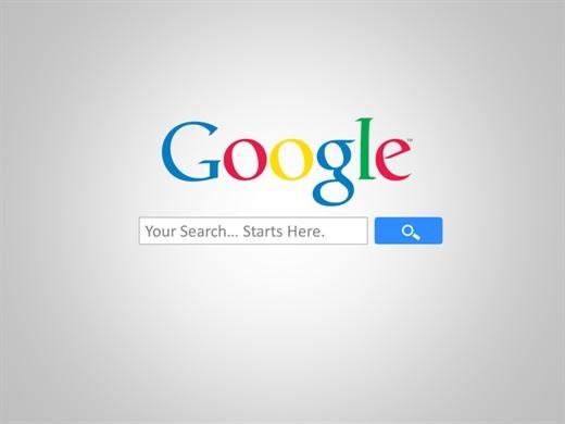 Google, şarkı sözlerini aramaların başında gösterecek bir servis sunmayı planlıyor