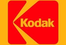 Kodak gelecek yıl kamera odaklı akıllı telefonlar piyasaya sürecek