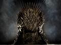 Game Of Thrones, 2014 yılının yasa dışı yollarla en çok indirilen yapımı oldu