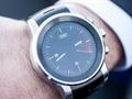 LG'nin webOS işletim sistemli akıllı saati ortaya çıktı