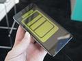 5000mAh bataryalı akıllı telefon Studio Energy tanıtıldı