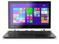 CES 2015 : Toshiba Core M işlemcili Portege Z20t melez tablet modelini tanıttı