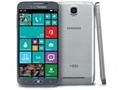 Samsung, Microsoft ile olan patent ücreti sorununun çözülmesini istiyor