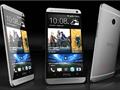 HTC Android 5.0 güncelleme takvimi sızdırıldı