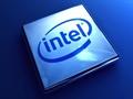 Intel geçen yılı rekorlarla kapattı