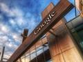 Google, Windows'un yeni bir açığını yayınladı