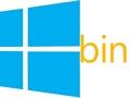 Microsoft'un Windows 8.1 with Bing sürümünde lisans ücretini kaldırdığı belirtiliyor