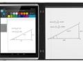 HP'den ultrason teknolojili Android tablet