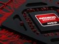 AMD geçen yılı da düşüşle kapattı