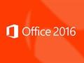 Office 2016, bu yılın ikinci yarısında yayınlanacak