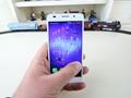 """Huawei Honor 6 akıllı telefon video inceleme """"Huawei'in iddialı telefonu mercek altında"""""""