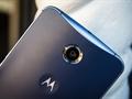Nexus 6'da parmak izi tarayıcısı bulunmasını Apple'ın engellediği ortaya çıktı
